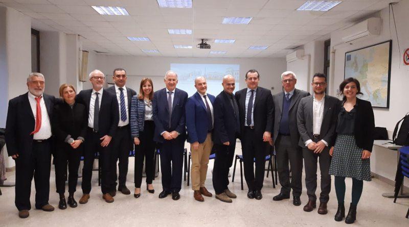 """H2IT presenta la sua 'ricetta' per una filiera italiana dell'idrogeno, """"ma serve subito una strategia nazionale"""""""