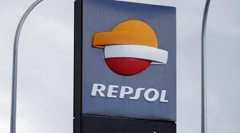 Repsol fissa i suoi target per l'idrogeno: capacità produttiva a 1,2 GW entro il 2030