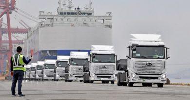 Trasporti e H2: Hydrogen Europe e ALICE presentano la loro strategia comune con un webinar dedicato