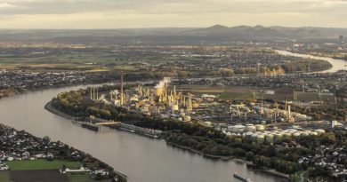 ITM Power assume 80 ingegneri in UK e ottiene una nuova commessa da Shell in Germania