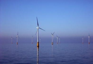 Le raccomandazioni della Renewable Hydrogen Coalition (di cui fa parte anche Enel) per lo scale-up dell'H2