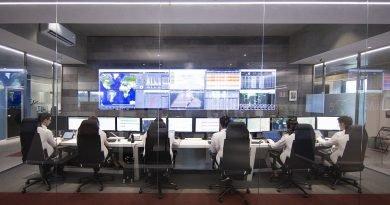 La siciliana BaxEnergy porta la sue 'piattaforme intelligenti' per la gestione degli impianti anche nel settore dell'idrogeno