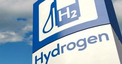 Gas e H2 al centro dell'accordo tra FPT Industrial e Landi Renzo per la mobilità sostenibile