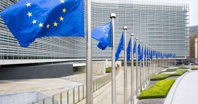 Revisione delle regole europee sull'idrogeno: workshop della Commissione UE il 18 maggio