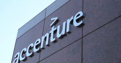 Studio Accenture: dal trasporto pesante a idrogeno un valore della produzione cumulato di 3,5 miliardi di euro