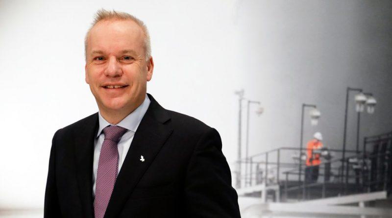 Idrogeno e CCS nella strategia di decarbonizzazione della major norvegese Equinor