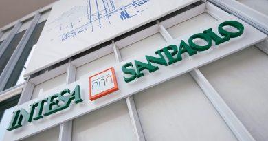 Anche Intesa Sanpaolo tra i nuovi membri dell'European Clean Hydrogen Alliance, che supera le 1.400 adesioni