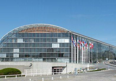 Snam ottiene 150 milioni di euro dalla BEI per finanziare progetti di efficienza energetica e decarbonizzazione