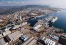 Navi da crociera a idrogeno: Fincantieri candida un progetto all'IPCEI