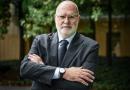 """Gozzi (Duferco): """"Serve un fondo europeo per sostenere la decarbonizzazone dell'industria"""""""