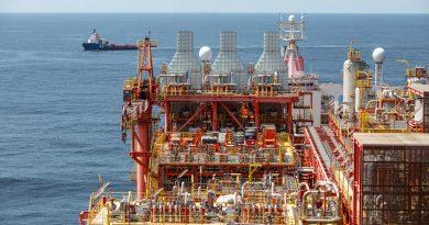 Idrogeno verde offshore: Saipem lancia la nuova tecnologia SUISO che verrà applicata per la prima volta nel progetto AGNES