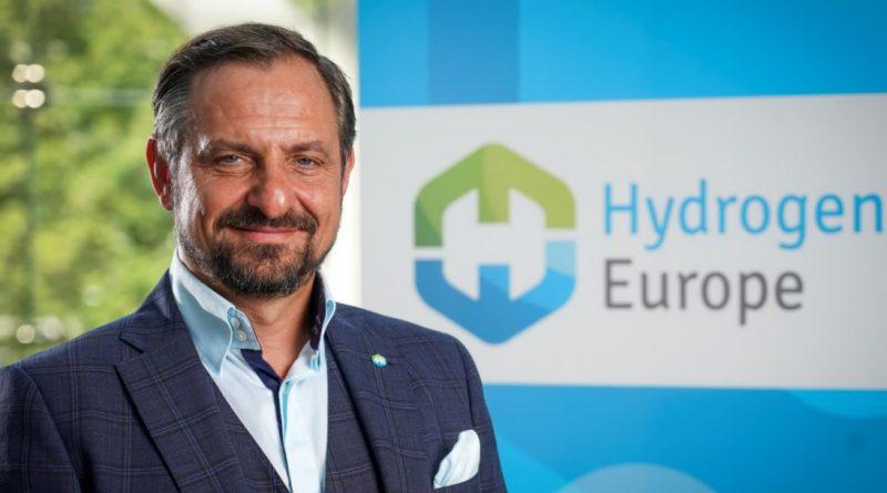 Power-to-hydrogen in Europa: la Spagna prepara la fuga in avanti, mentre l'Italia resta in retrovia