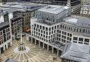 ITM Power raccogliere 250 milioni di sterline e annuncia la costruzione di due nuove gigafactory